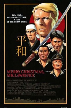Merry Christmas Mr. Lawrence poster-01.jpg